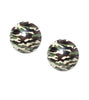 camo-button-fashion-costume-earrings
