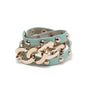 leather-wrap-fashion-bracelet-mint