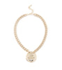 anchor-pendant-chain-fashion-statement-necklace