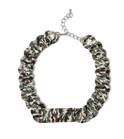 camo-link-fashion-statement-necklace-i