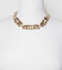 gold-elephant-fashion-statement-necklace
