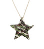 camo-star-pendant-fashion-statement-necklace