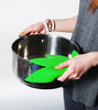 modern-pot-holder-tabletop-accessories