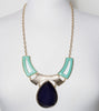 jewel-teardrop-crescent-fashion-statement-necklace