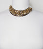 chain-metal-collar-fashion-statement-necklace