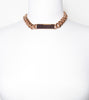 id-chain-fashion-statement-necklace