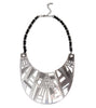 pattern-cutout-crescent-fashion-statement-necklace