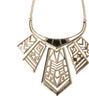 aztec-cutout-fashion-statement-necklace