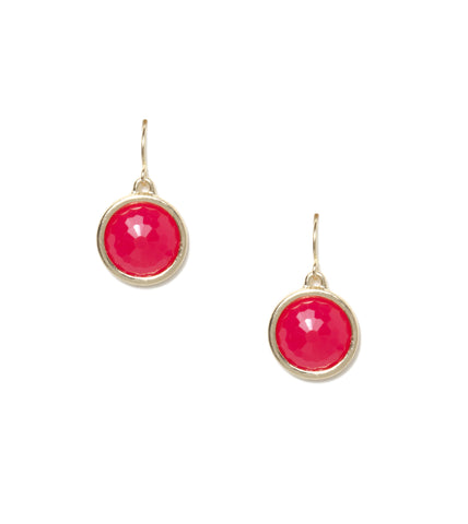 Candy Jewel Earrings