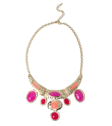 jewel-dangle-embedded-crescent-fashion-statement-necklace