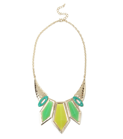 tribal-jewel-fashion-statement-necklace
