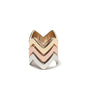 stacked-jagged-fashion-statement-jewelry-rings
