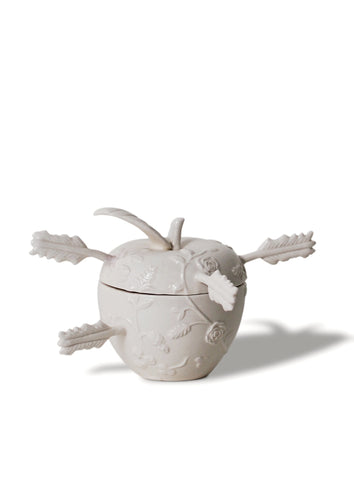 pierced-apple-ceramic-kitchen-canisters-jewelry-holder