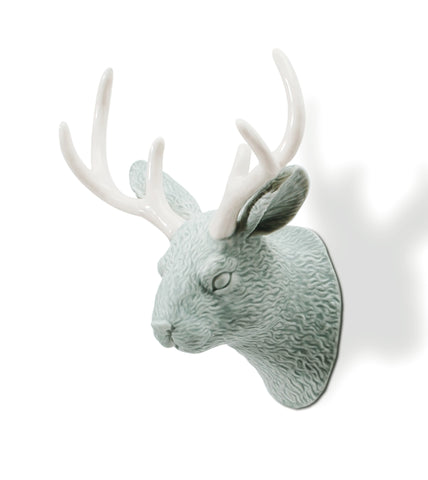 jack-d-jackalope-glacier-blue-wall-mounted-jewelry-holder-ideas