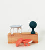 radinka-fox-tail-jewelry-holder-stand-ideas