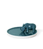 cute-unique-rhinoceros-jewelry-ring-holder-dish