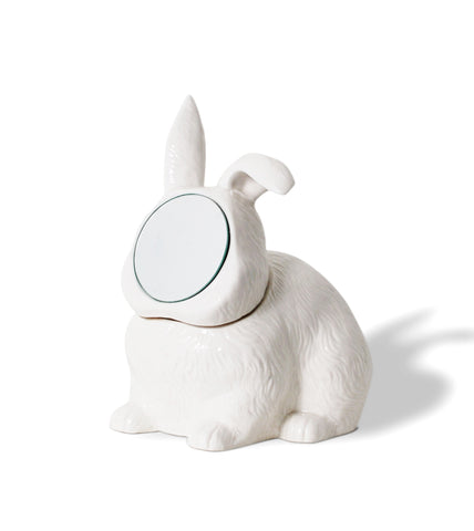 ceramic-rabbit-kitchen-canisters-small-decorative-mirrors
