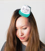 awesome-party-hats-gifts-under-20