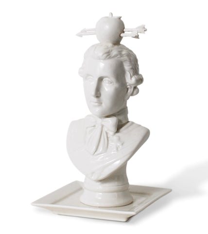 louis-auguste-bust-jewelry-holder-stand-ideas