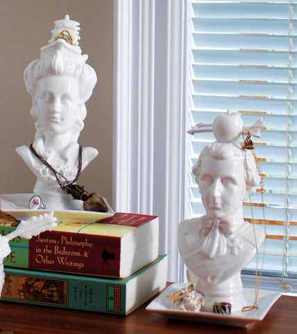 marie-antoinette-bust-jewelry-holder-stand-ideas
