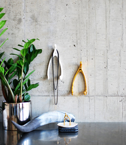 wishbone-wall-mounted-jewelry-holder-ideas