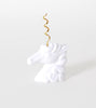 cute-funny-novelty-screwnicorn-corkscrew-bottle-opener