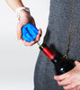 cool-funny-novelty-screw-you-corkscrew-bottle-opener