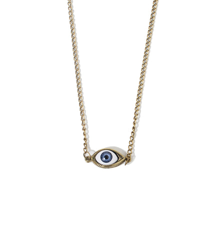 evil-eye-fashion-statement-necklace