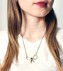 little-brass-bow-fashion-necklace