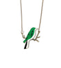 little-green-bird-fashion-statement-necklace