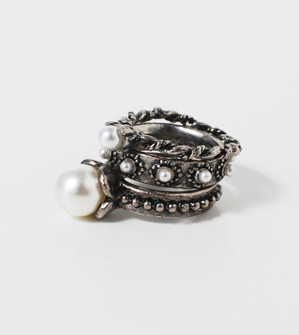 petite-pearl-stacking-fashion-statement-jewelry-rings