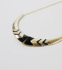 curved-tribal-collar-fashion-statement-necklace