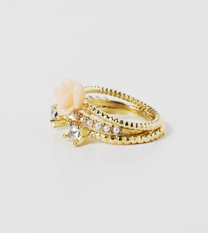 rose-pearl-stacking-fashion-statement-jewelry-rings