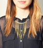 tribal-arrows-fashion-statement-necklace