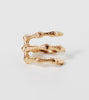 clutching-claw-fashion-statment-jewelry-rings