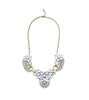 crystal-floral-fashion-statement-necklace