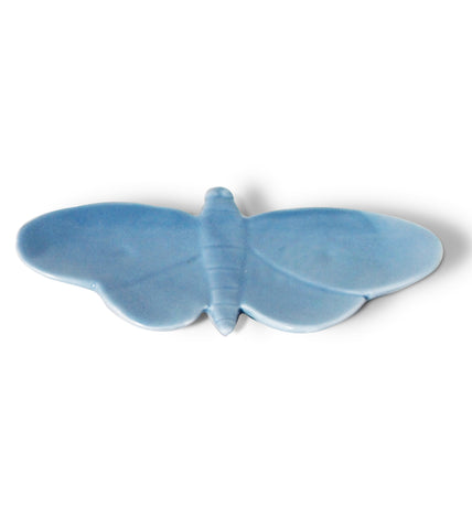 cute-unique-blue-moth-jewelry-ring-holder-dish