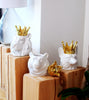 crowned-fox-head-ceramic-kitchen-canisters