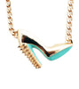 spiked-high-heel-fashion-statement-necklace