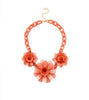 triple-flower-fashion-statment-necklace