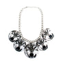 wolf-medallion-fashion-statement-necklace