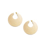 gold-oversized-fashion-costume-earrings