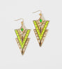 neon-cutout-arrow-fashion-costume-earrings