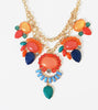 poppy-jewel-fashion-statement-necklace