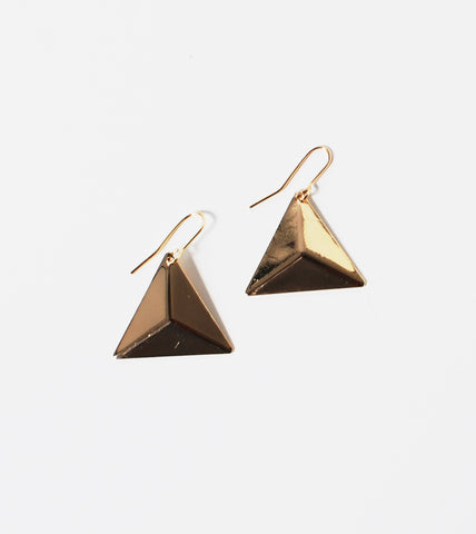 golden-pyramid-fashion-costume-earrings