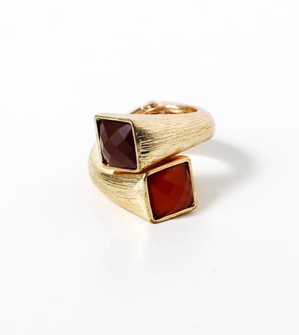 twisted-gems-cocktail-fashion-statement-jewelry-rings
