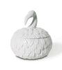 feathered-nest-flamingo-ceramic-kitchen-canisters