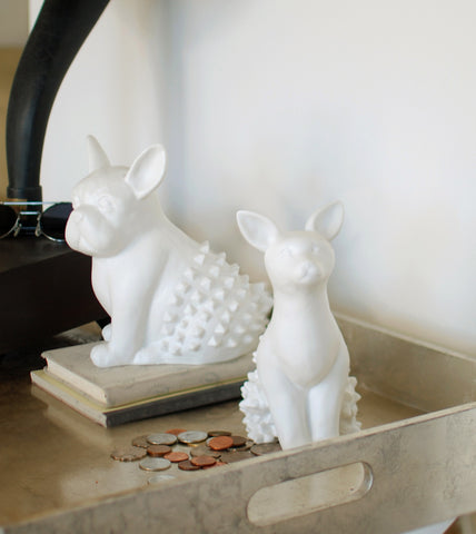 cute-unique-chihuahua-coin-bank-stationery-supplies