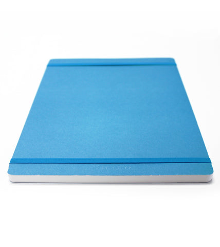 iPad Notebook Blue | Unique stationery | Uncommon Gifts | HOTTT.COM