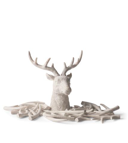 young-buck-stacking-game-home-decor-gifts